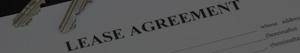 commercial law burlington