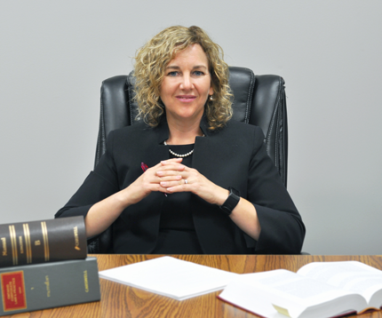 barbara frederikse burlington lawyer