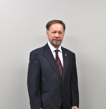 rick burgess burlington lawyer