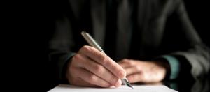 the importance of having a will burlington
